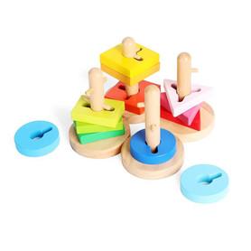 Smily Play Zestaw Geometryczny Kształty i Kolory