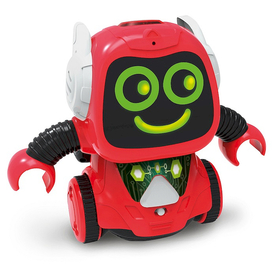 SMILY PLAY WINFUN INTERAKTYWNY ROBOT R/C