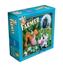GRANNA GRA SUPER FARMER JUBILEUSZOWY