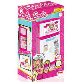 Wader DL1604 Barbie Lodówka z dzwiękiem