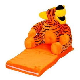 Fotel Rozkładany dla Dziecka Tygrysek