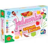 A2247 Gra Zabawa i Nauka Jedzonko (1)