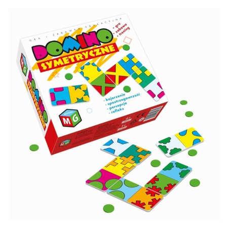 Multigra Gra Edukacyjna Trójkoty Matematyczne +/- (1)