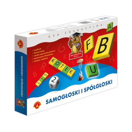 A0458 SAmogłoski i Spółgłoski (1)