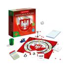 A0527 Historia Polski (2)