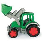 Wader 66015 Gigant Traktor - Farmer