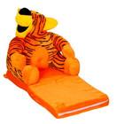 Fotel Rozkładany dla Dziecka Tygrysek (3)