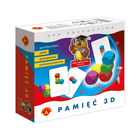 A0524 Gra Pamięć 3D (1)