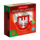 A0527 Historia Polski (1)