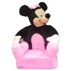 Fotel Rozkładany dla Dziecka Myszka Minnie (4)