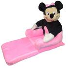 Fotel Rozkładany dla Dziecka Myszka Minnie (6)