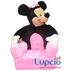 Fotelik dla dziecka Myszka mini