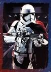 TREFL PUZZLE 4w1 STAR WARS GWIEZDNE WOJNY 34277