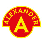 Alexander Mag!czne Mozaiki Kreatywna Zabawka (3)