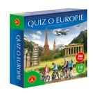 A0443 Quiz o Europie (1)